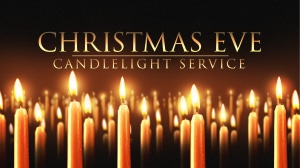 2012.12.24-Christmas-Eve-Candlelight-Service