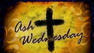 Ash-Wednesday-610x351