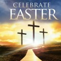 Easter Sunday Service March 27, 2016