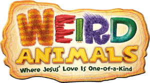 weird-animals-vbs-logo